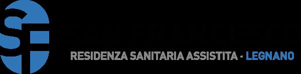 RSA Angelina e Angelo Pozzoli – Legnano